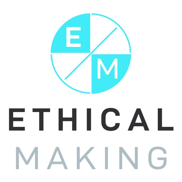 Ethical Making Resource